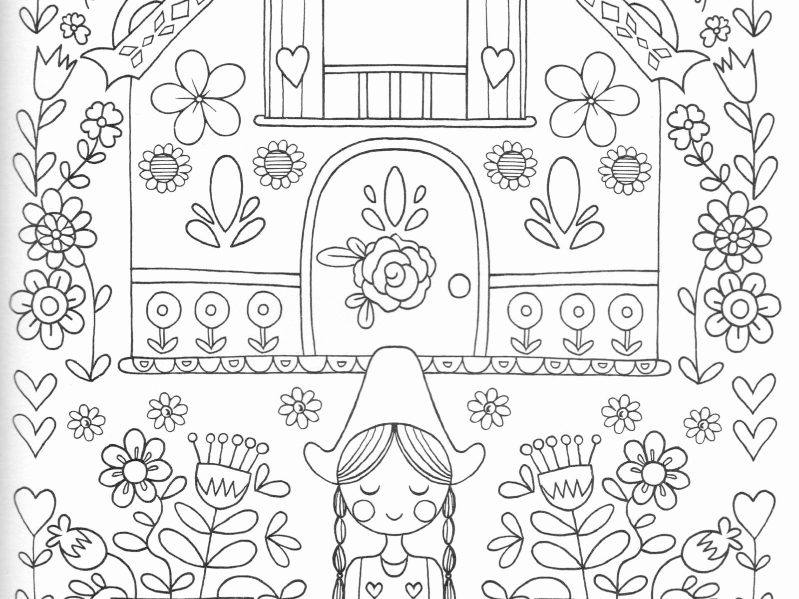 Mary Engelbreit Coloring Pages Christmas Best Of Coloring Extraordinary Mary Engelbreit Coloring Boo In 2020 Christmas Coloring Pages Mary Engelbreit Cat Coloring Book