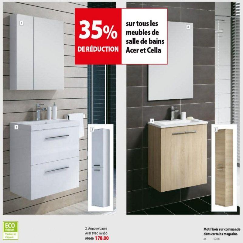 77 Chauffage Electrique Pour Salle De Bain Hubo 2018 Filing Cabinet Vanity Home Decor