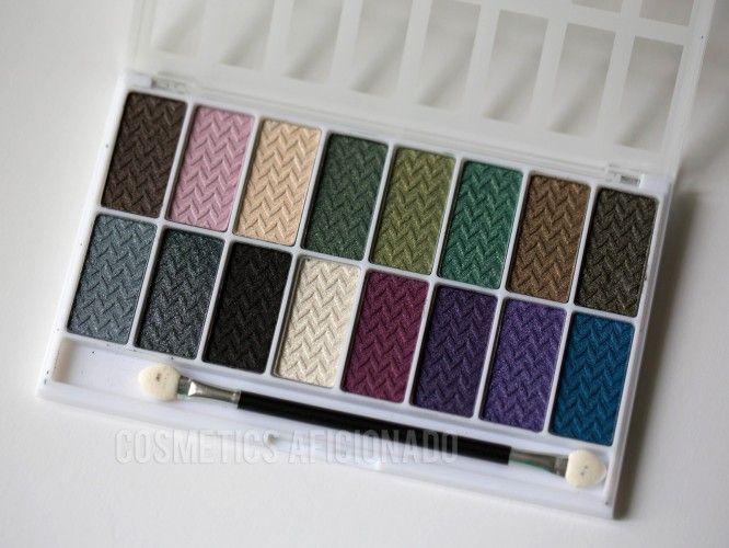 http://www.cosmeticsaficionado.com/la-colors-16-color-eyeshadow ...