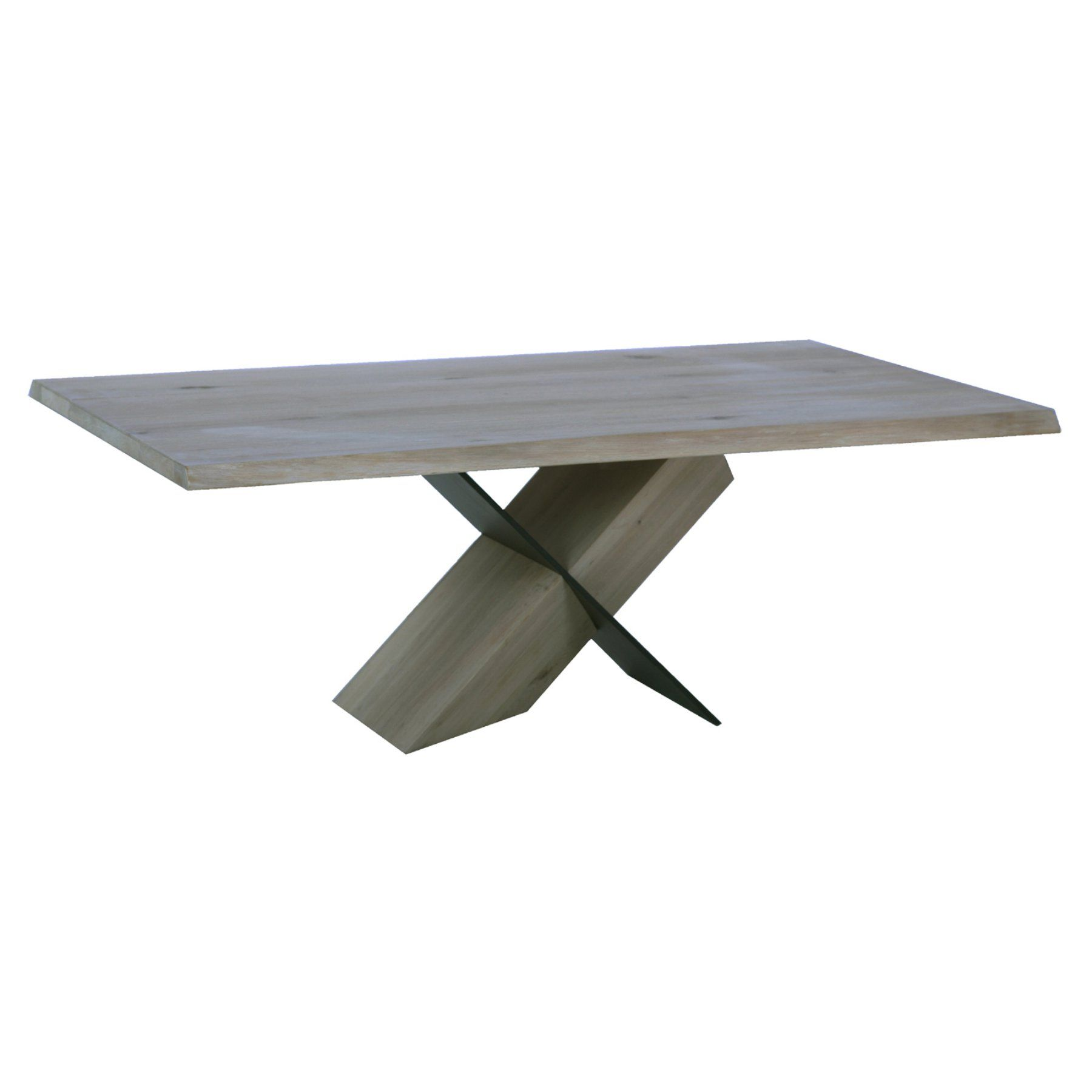 Moes Home Collection Instinct Coffee Table Fz 1011 24 Buy