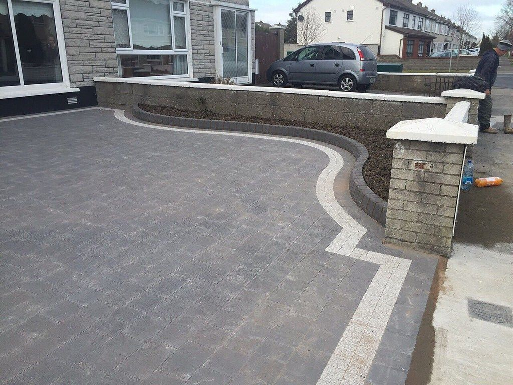 Important Ideas To Help Create The Best Pattern Imprinted Concrete