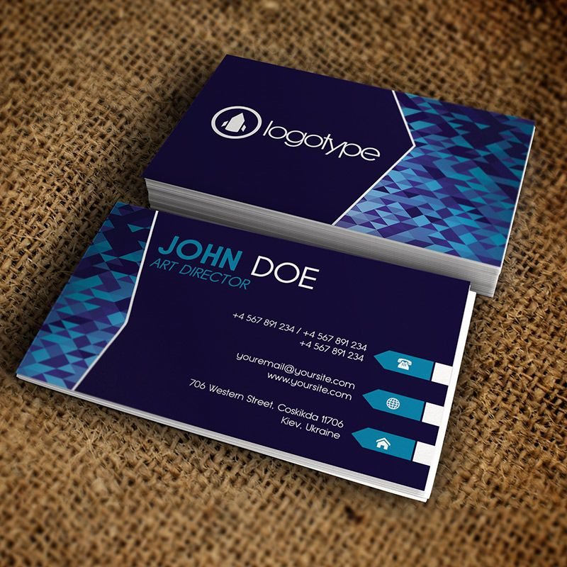 Pin by exclusive flyer on premium and free psd templates pinterest business cards psd templates searching lipsense business cards visit cards search carte de visite name cards reheart Choice Image