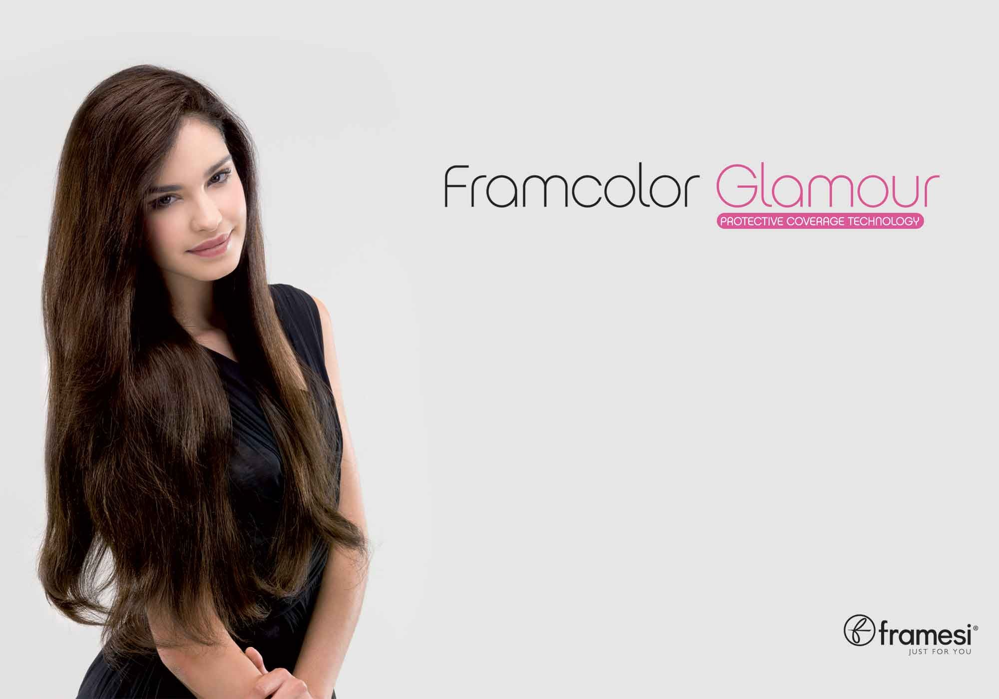 Framesi Hair Color Reviews | Hair Coloring | Hair color ...
