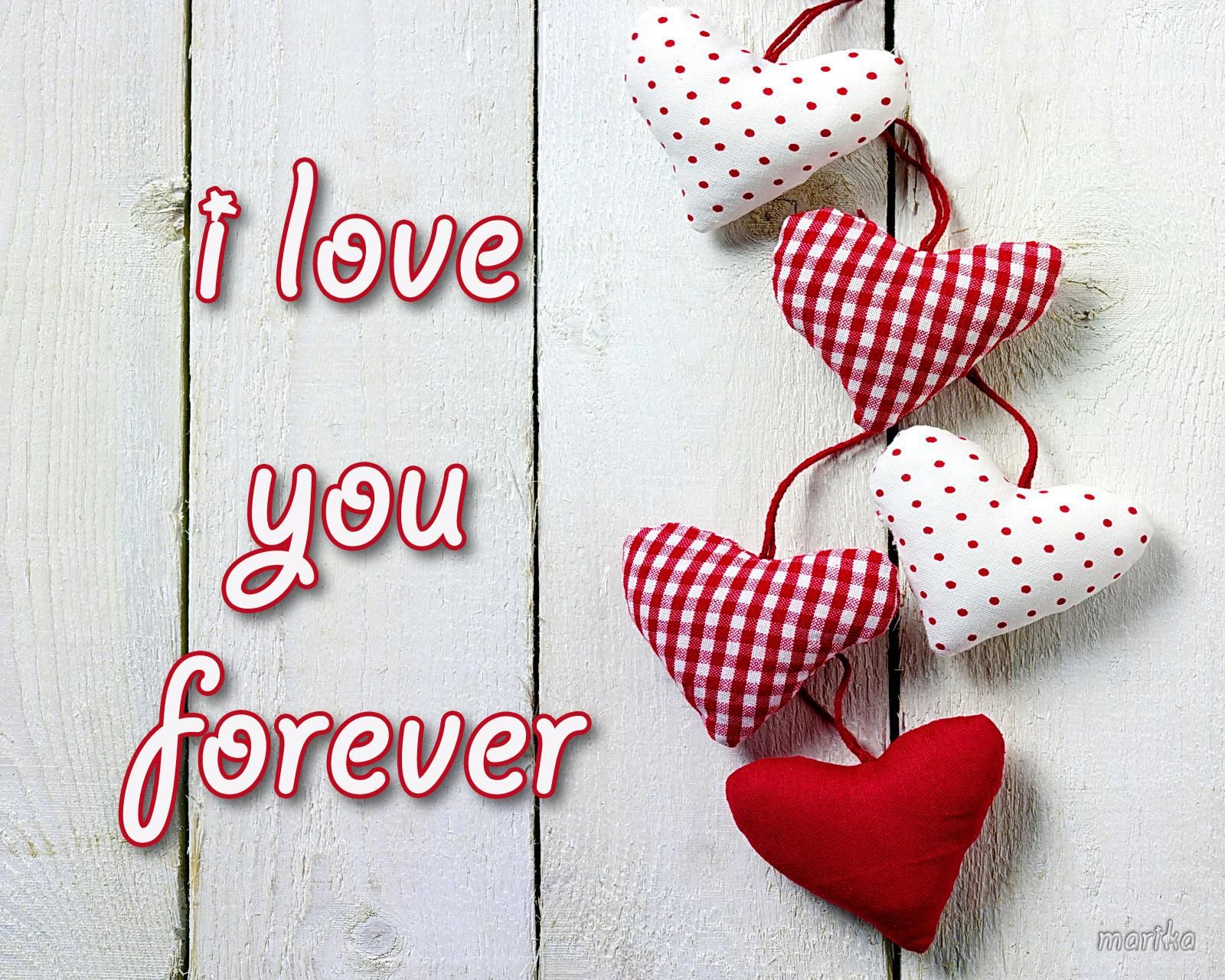 Love Wallpapers Large Size : Free I Love You Wallpapers (65 Wallpapers) HD Wallpapers