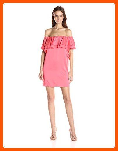 47383e50037 Rachel Zoe Women s Madeylyn Dress