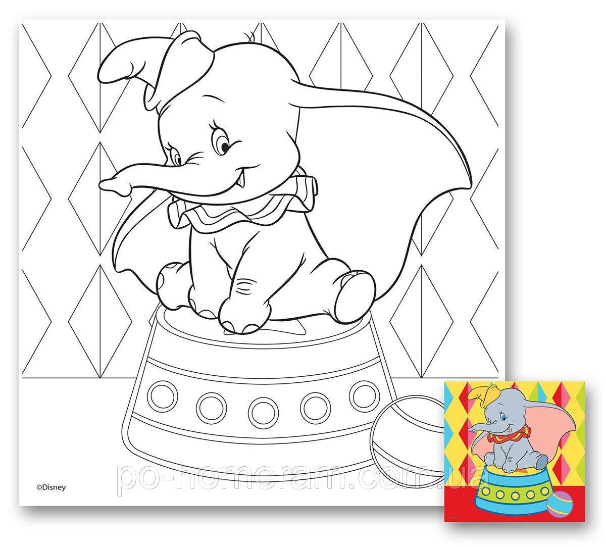 Épinglé par Linda Rowe sur Coloring disney characters  Enfant