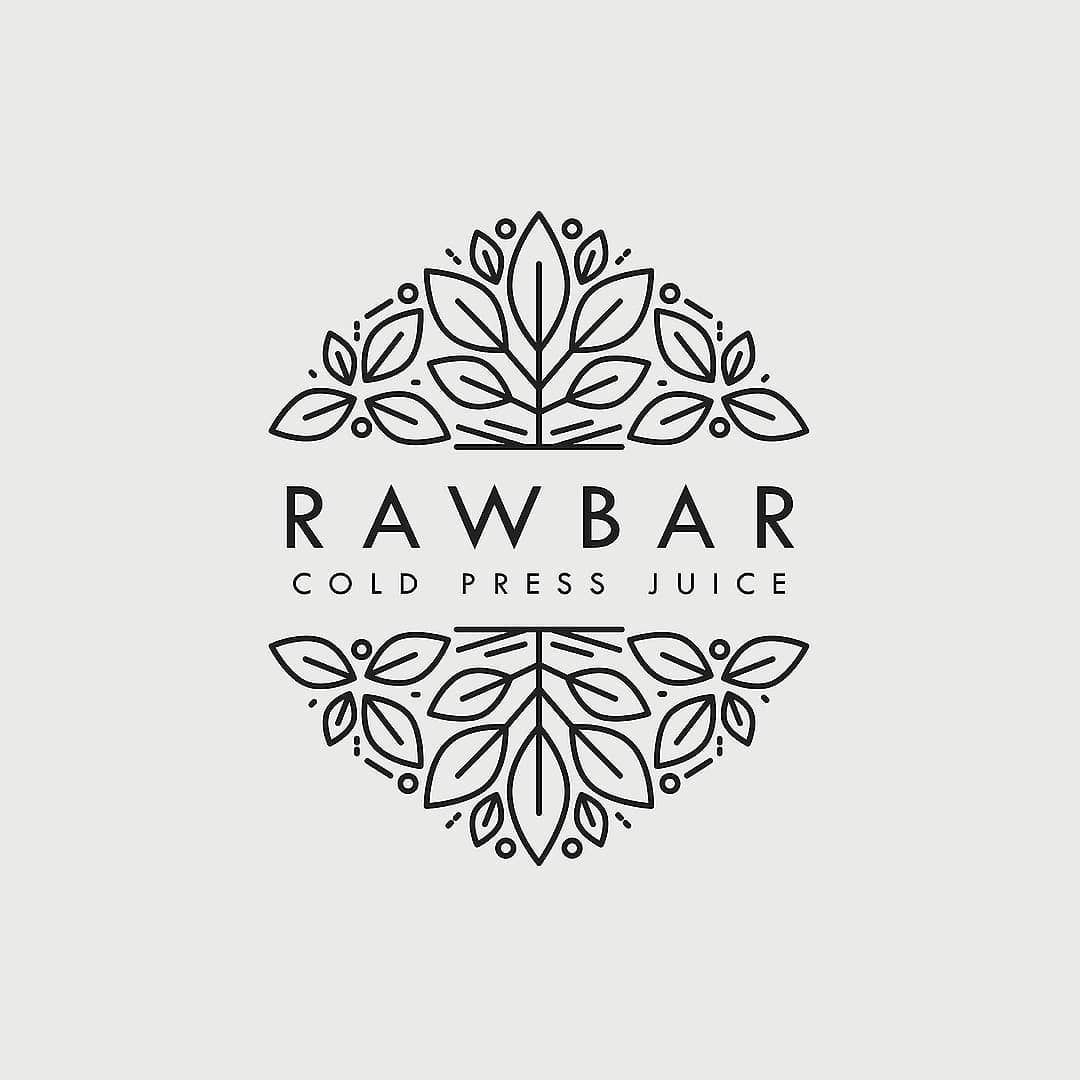 Love this logo for my daysoflogo challenge from last year  timeless design that  can   get enough of happy   inspirationhappy also best          images in rh pinterest