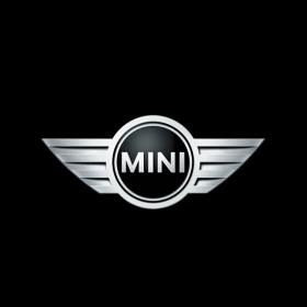 アイデンティティの表現 Mini Cooper Mini Cars Mini Logos