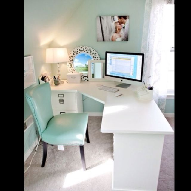 will be incorporating this for my home office19 office