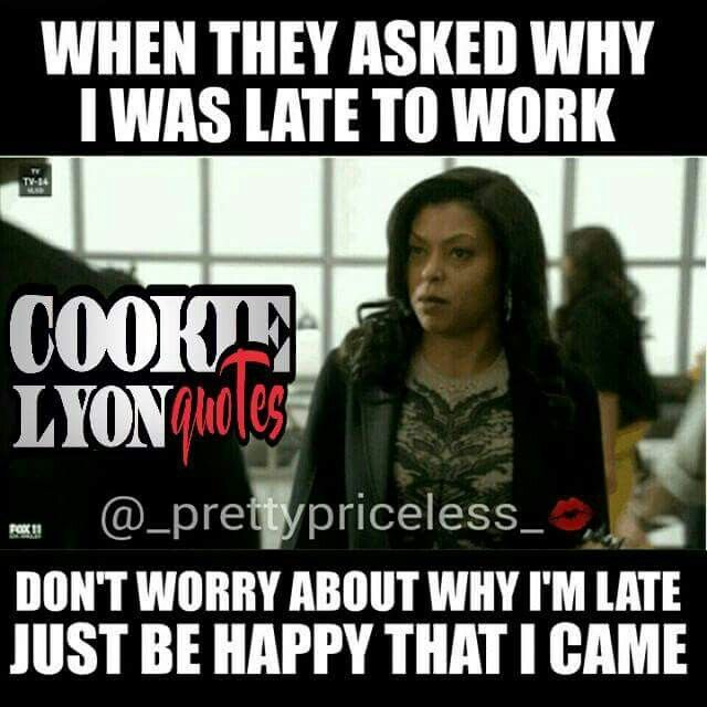Late To Work Funny Texts Work Humor Fighting Memes