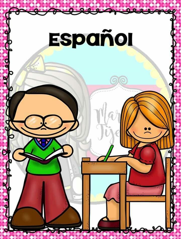 Pin De A Teacher En Melon Head Frames Caratulas Para Cuadernos Escolares Imagenes Para Maestros Dibujo De Escuela