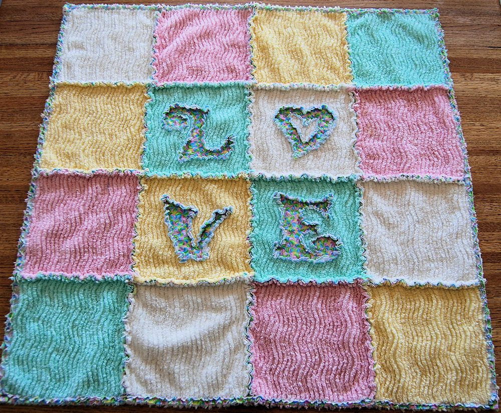 Applique Baby Quilt Patterns Custom Decorating Design
