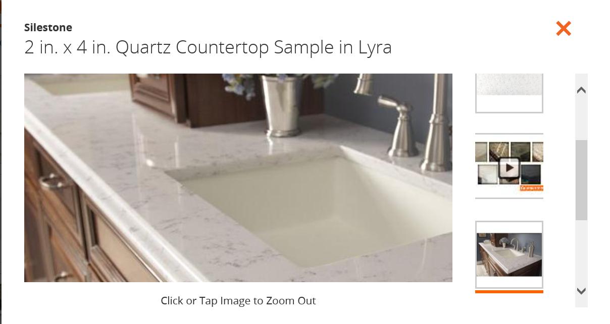 Hd Silestone Look Like Marble Quartz In Pearl Jasmine Not Lyra As Filename