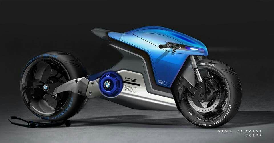 Nima Farzin l Electric superbike Behance : https://www.behance.net ...