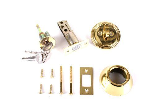 Quality and brand new locks 101/SB Shipping from UK by TGLOE, http://www.amazon.co.uk/dp/B00DNOWML0/ref=cm_sw_r_pi_dp_U6uZrb1ZJKPD7
