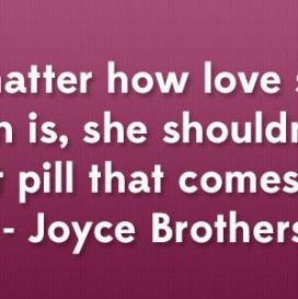 Funny Valentines Day Quotes For Brother Quotes N Quotes Funny Valentines Day Quotes Brother Quotes Valentine S Day Quotes
