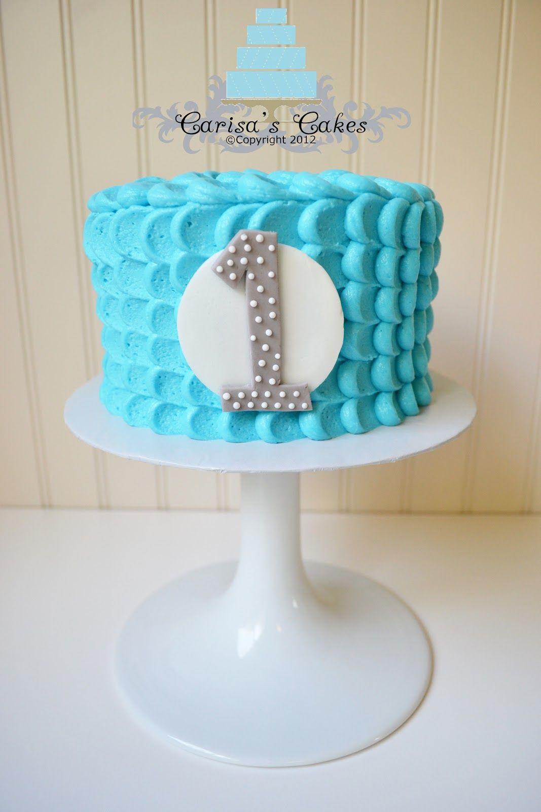 50++ Baby boy first birthday cake smash ideas in 2021