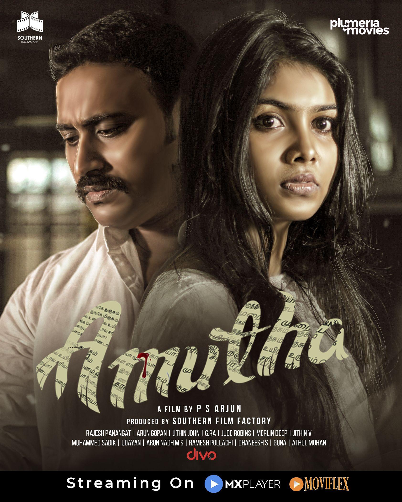 23 Movie Posters ideas in 2021 | movie posters, tamil movies, pr agency