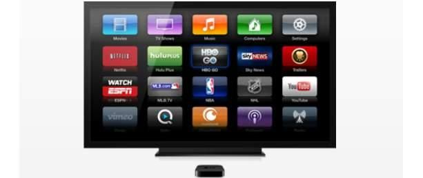 Apple is in Talks with Disney's ESPN, HBO and for