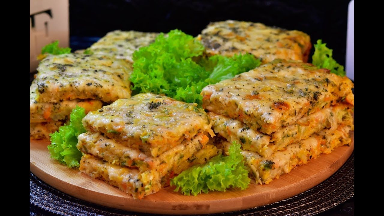 الذ وأطيب وجبة عشاء ممكن تعملوها بطريقه سهله ومكونات بسيطه لاتفوتكم Youtube Cooking Recipes Middle Eastern Recipes Cooking