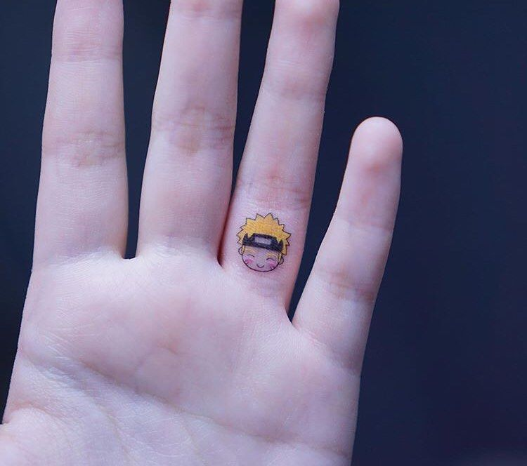 Tatuagem feminina delicada: 165 ideias para inspirar sua próxima tatto
