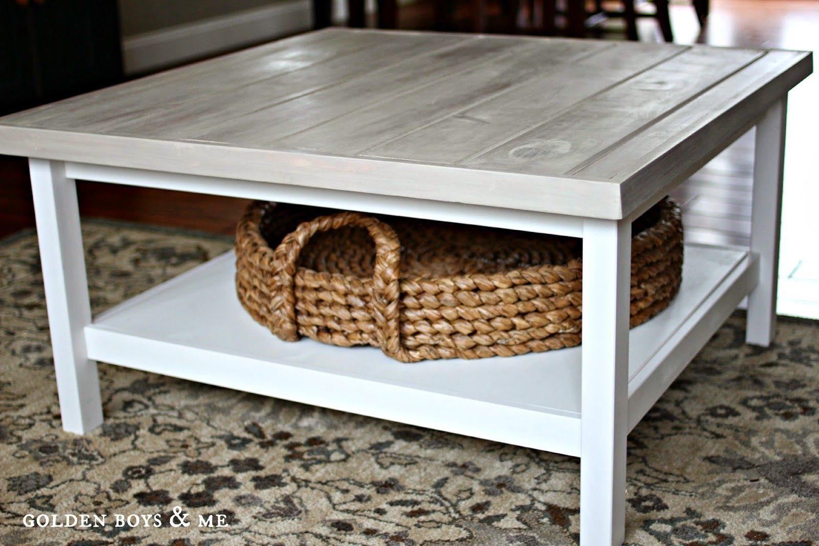 Coffee Table Ikea Hack Ikea Hemnes Coffee Table Chic Coffee Table Coffee Table Ikea Hack [ 1066 x 1600 Pixel ]