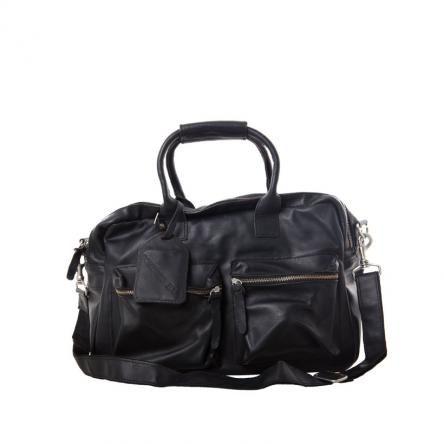 The Bag (black)