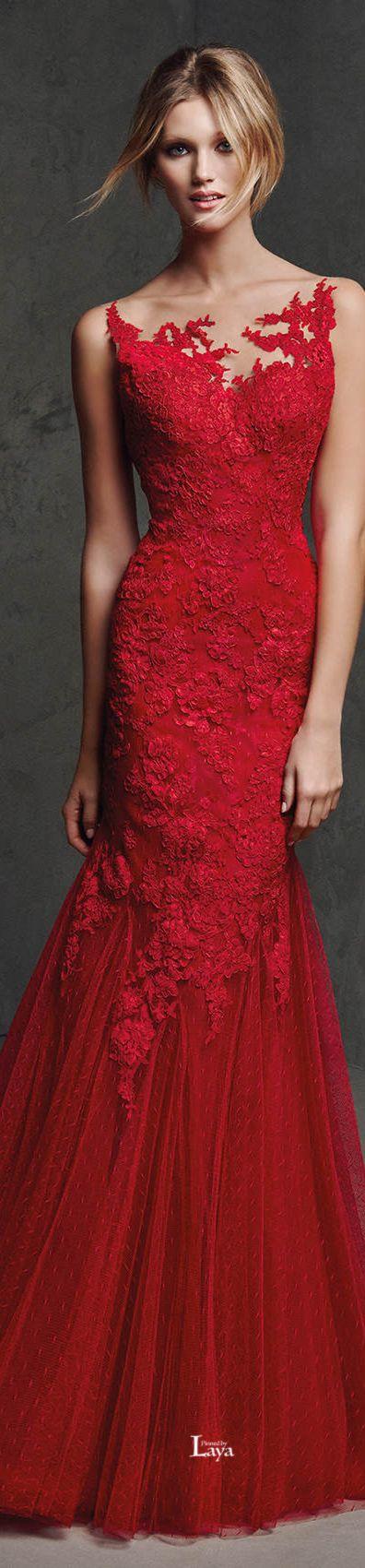 LUCLUC White Sweetheart Ruched Dyeing Dress | Kleider, Abendkleider ...