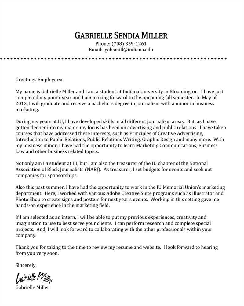 warehouse supervisor cover letter samples sample for job professional resume simple - Warehouse Cover Letter Samples