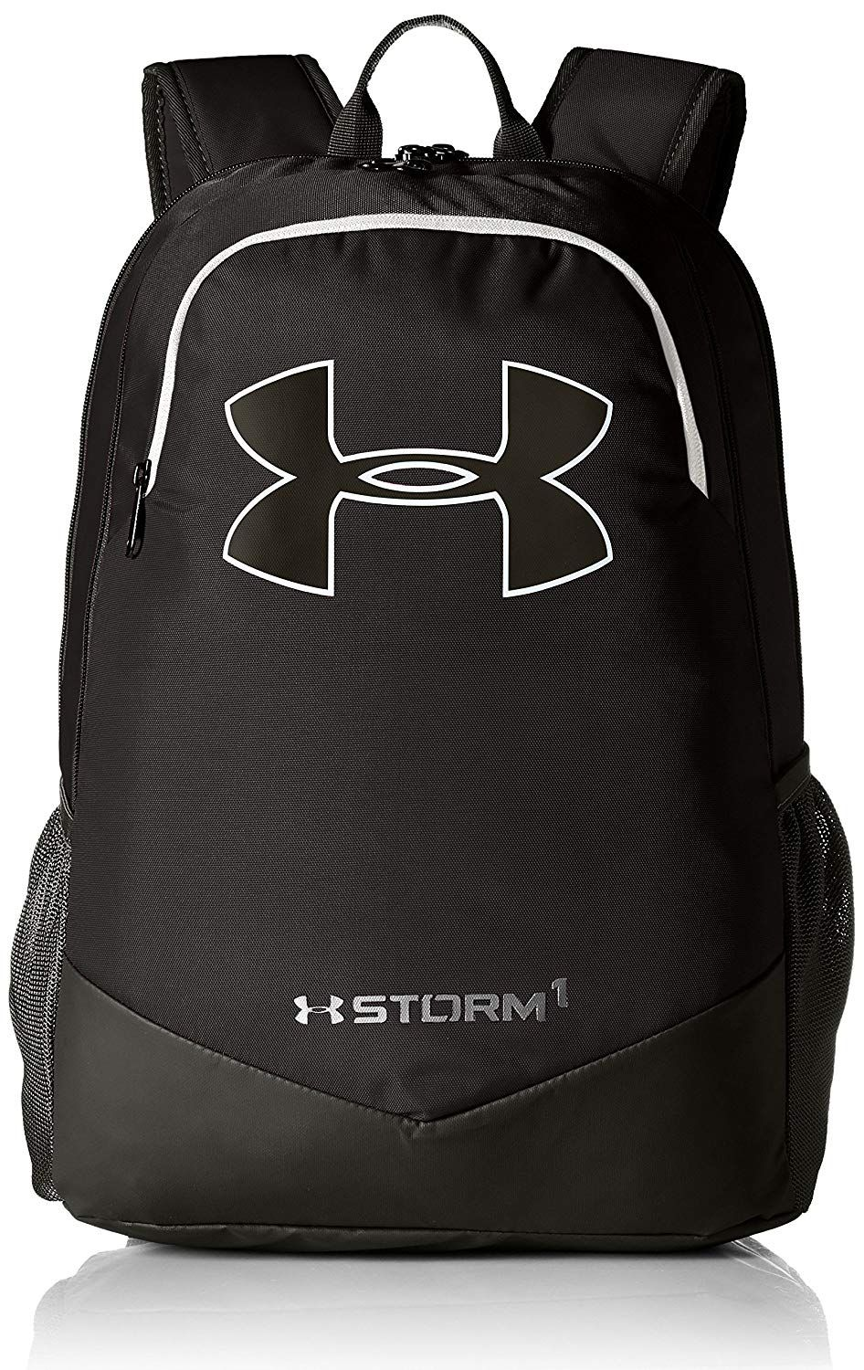 c52447fb54 Under Armour Boy s Storm Scrimmage Backpack Only   22