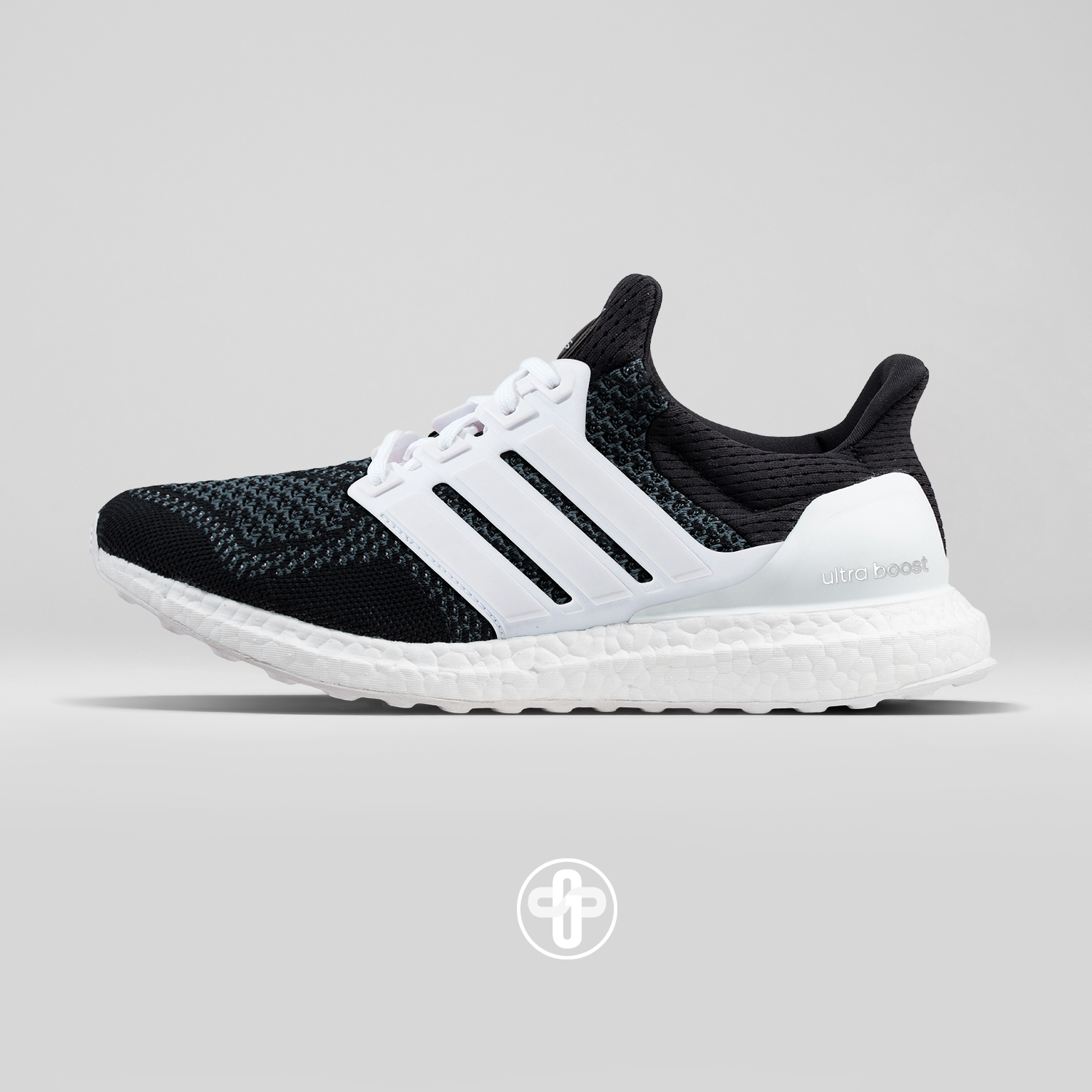 innovative design adeb6 22fc8 hypebeast x Adidas Ultra Boost Recaged White