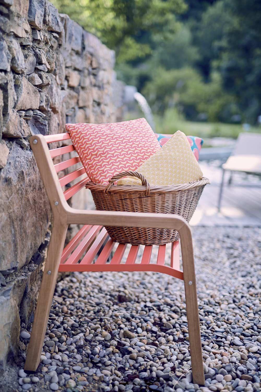 Hangstoel Tuin Praxis.Infrarood Paneel Badkamer 54lyp Affordable Cheap With Badkamer