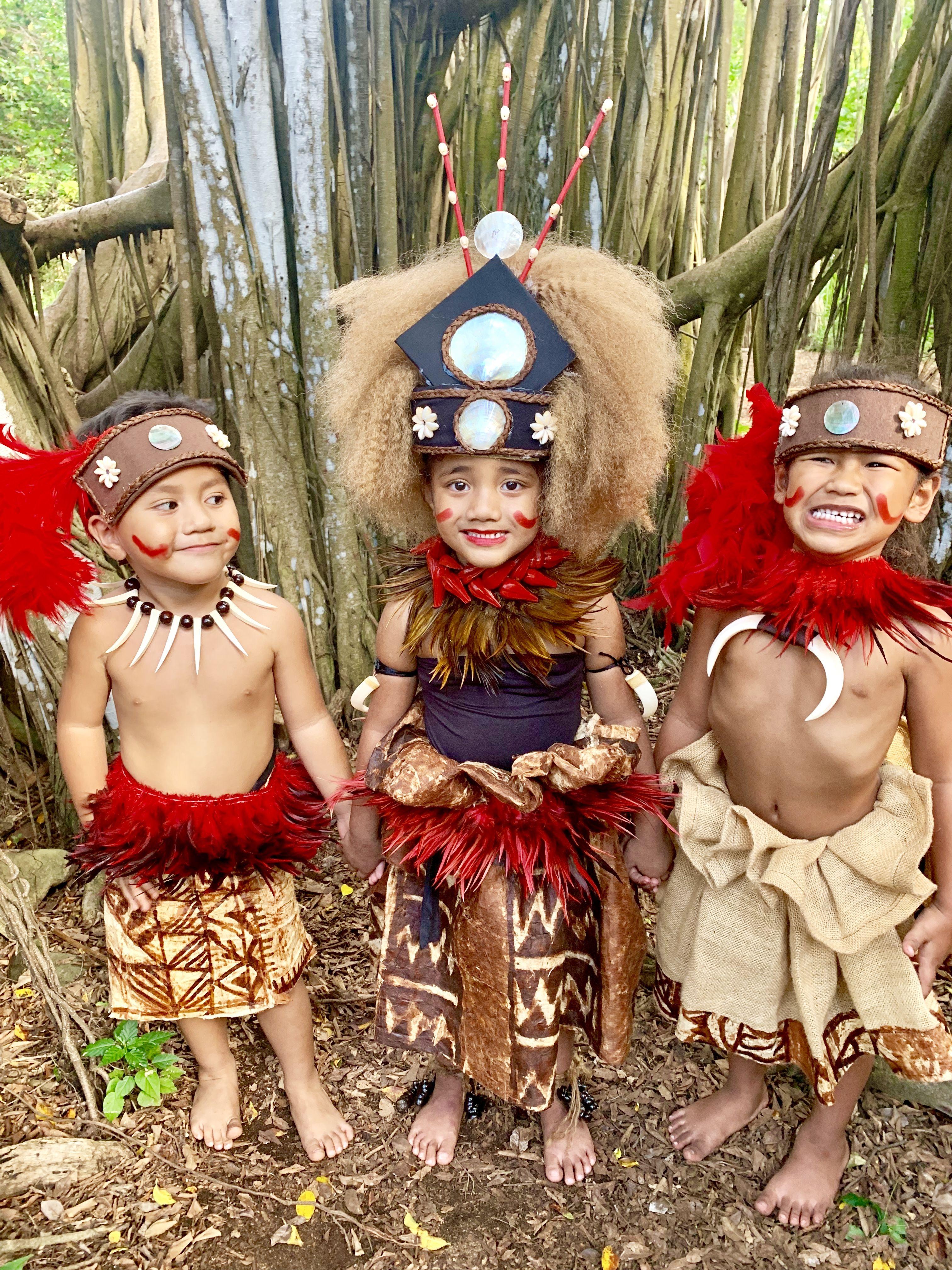 Culture Wear Samoan Designs Polynesian Dress Samoan Clothing