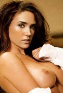 Erotic nude porn pics