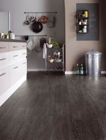 Dark Wood Floors Matte Finish Home Design Ideas Pinterest