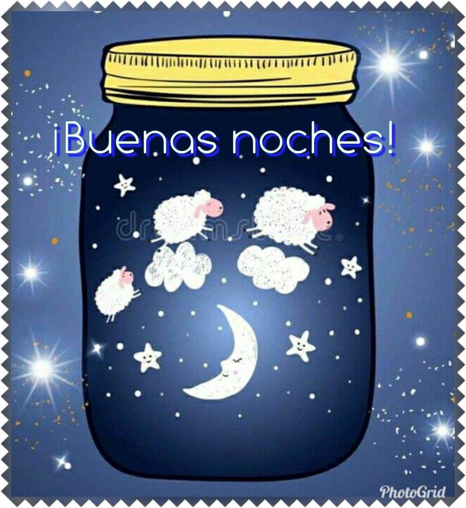 Pin De Vilma Colon En Saludos Buenas Noches Buenas Noches Con Snoopy Buenas Noches Bendiciones Saludos De Buenas Noches
