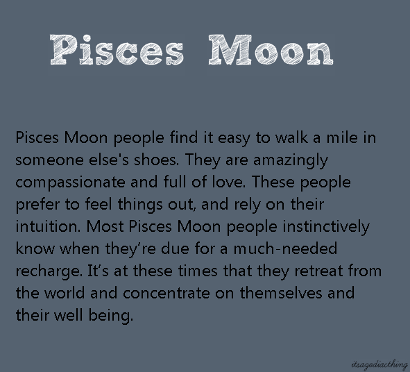 Pisces Moon True Astrology Libra Libra Horoscope Libra Zodiac
