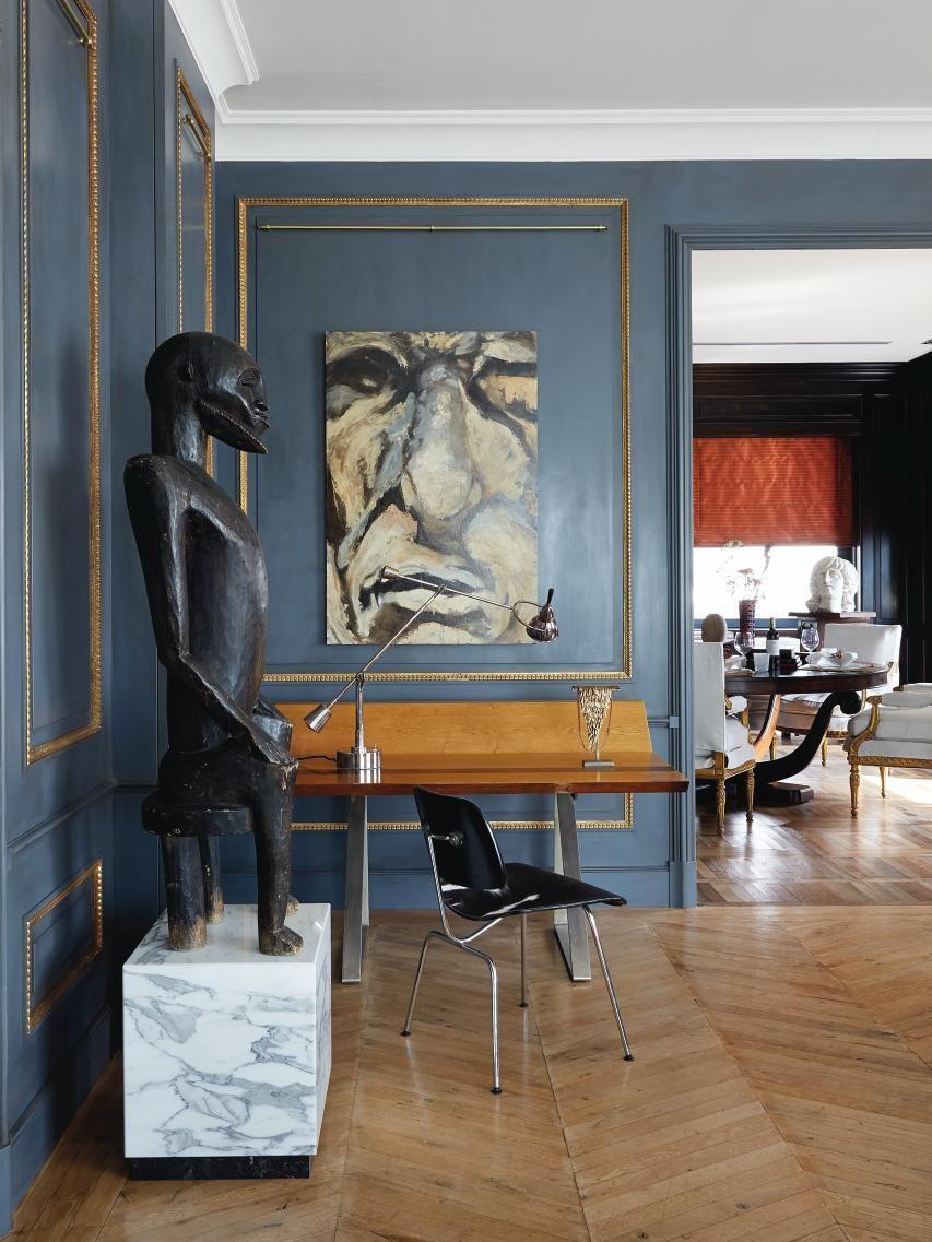 pin by rebecca love haussling on artistic values interior luxury rh pinterest com