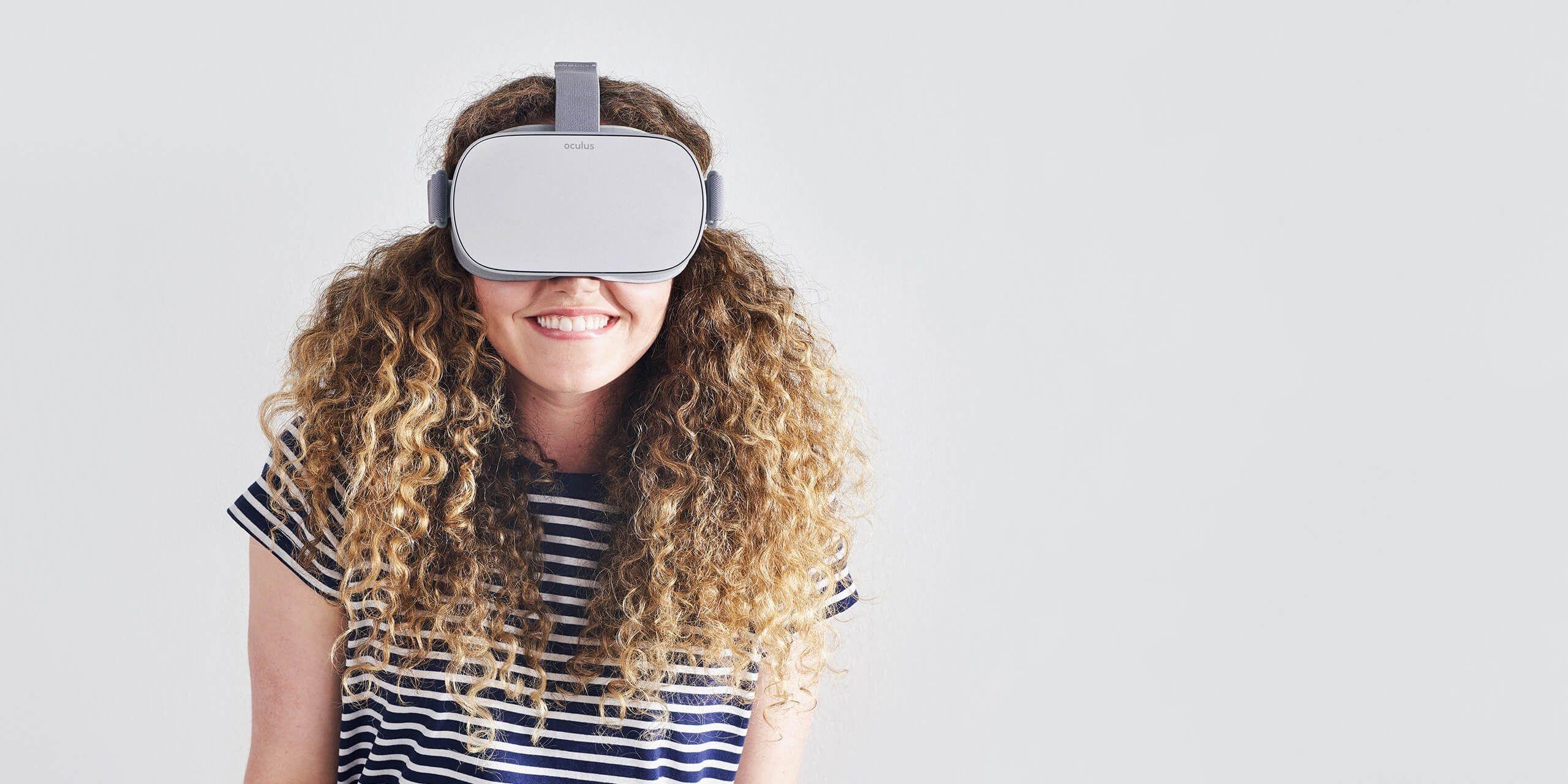 Oculus Quest Oculus Quest Buy Ireland Oculus vr