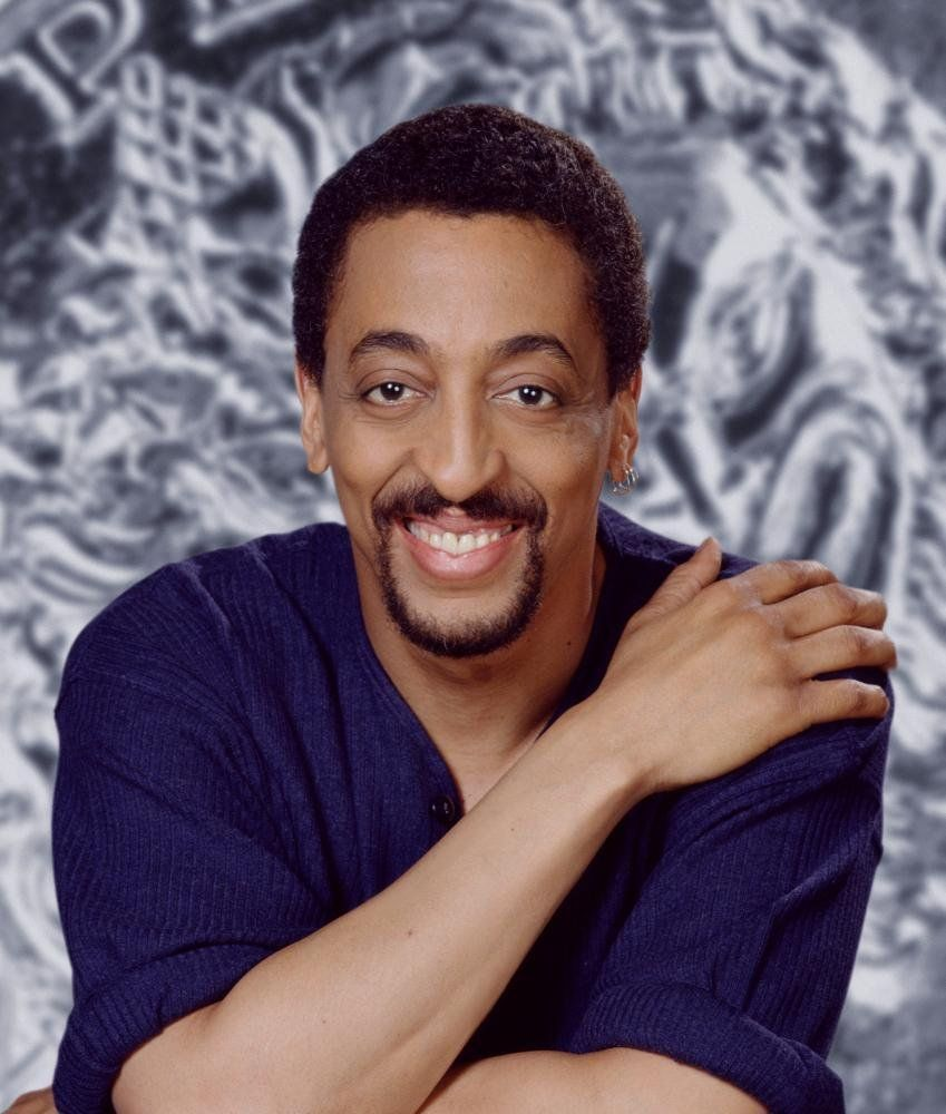 Black Kudos Gregory Hines Gregory Oliver Hines February 14 Gregory Hines Famous Dancers American Actors