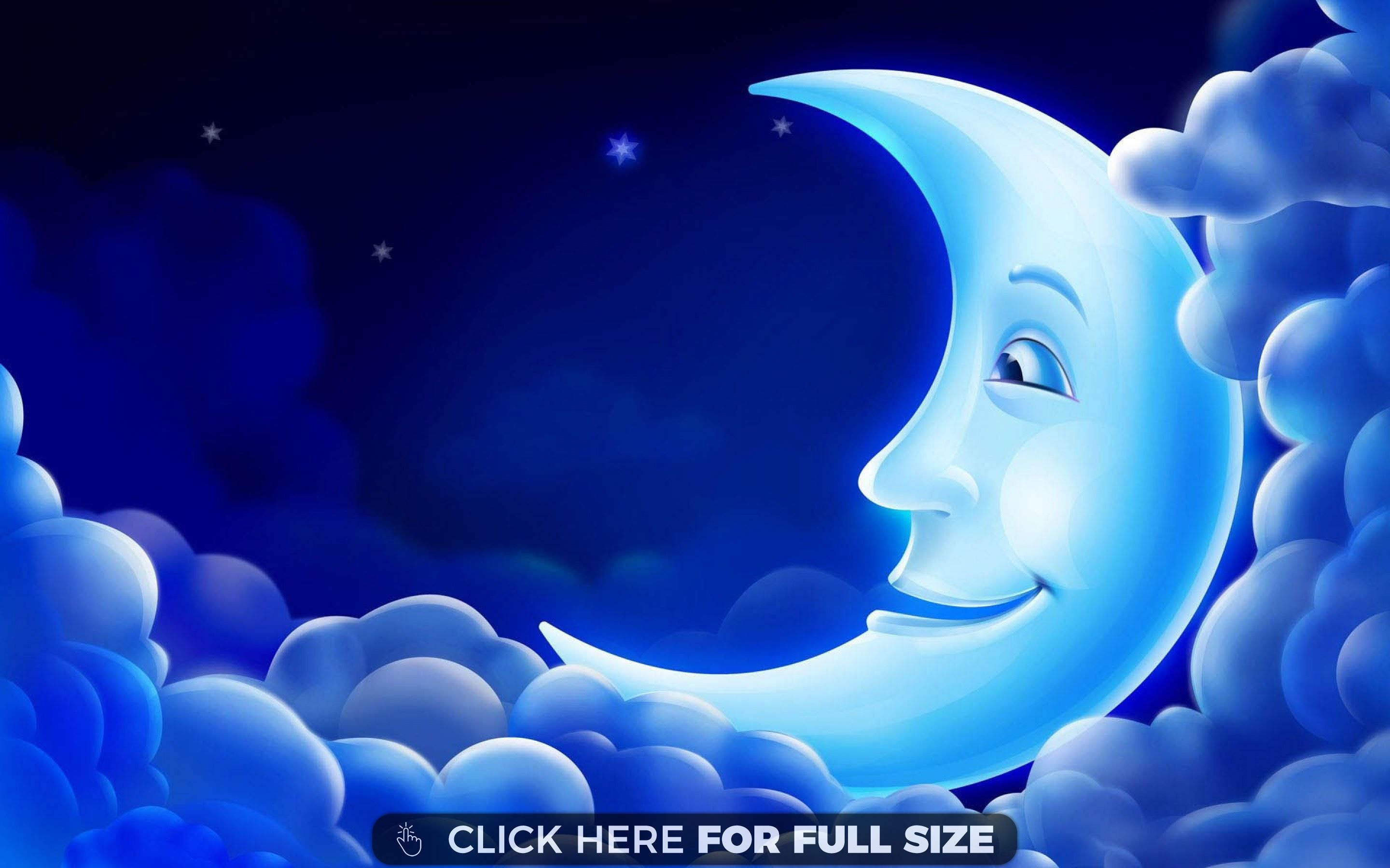 Free Download Free Animated Wallpaper 3d Animation Wallpaper Star Wallpaper