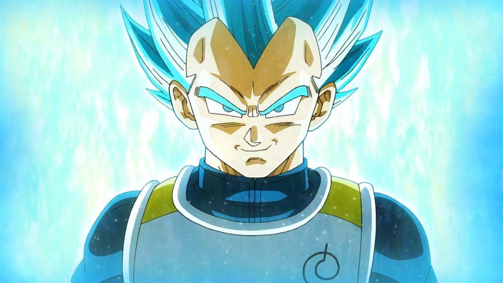 king45gamer Avatar
