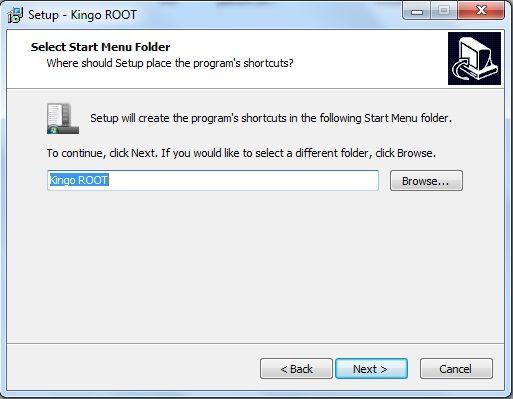 Лучшие способы: Как установить рут права на Андроид Смотри больше http://geek-nose.com/kak-ustanovit-rut-prava-na-android/