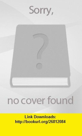 Running Wild (Jinny) (9780006932437) Patricia Leitch , ISBN-10: 0006932436  , ISBN-13: 978-0006932437 ,  , tutorials , pdf , ebook , torrent , downloads , rapidshare , filesonic , hotfile , megaupload , fileserve