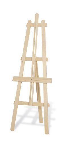 Pinolino - 231010 Giocattolo in legno, Cavalletto per bam... https://www.amazon.it/dp/B000FBG8LE/ref=cm_sw_r_pi_dp_x_AJMryb9MNKGTE