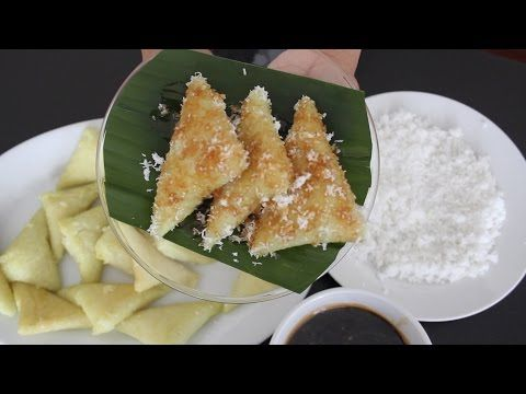 Resep Kue Lupis Food Cooking Recipes Culinary