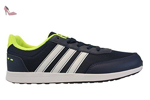 best service 31492 6d5f8 adidas Performance - Mode  Loisirs - vs switch 2.0 k - Taille 37 1