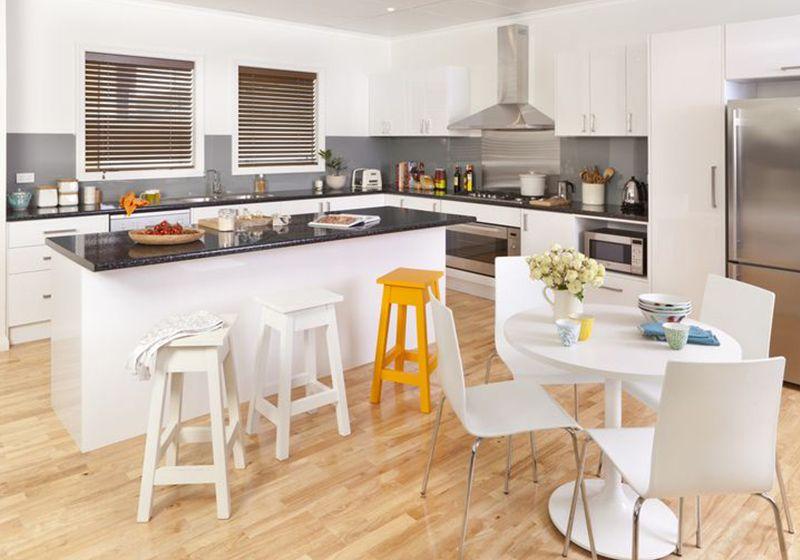 a kaboodle kitchen kitchen flatpack kitchen kitchen gallery on kaboodle kitchen enoki id=90784