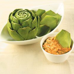Find more healthy and delicious diabetes-friendly recipes like White Bean, Greek Yogurt, and Sun-Dried Tomato Spread on Diabetes Forecast®, the Healthy Living Magazine.