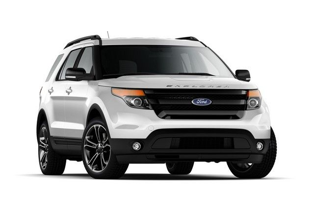 2015 Ford Explorer Sport For Sale 2 Ford Explorer Ford Explorer For Sale 2014 Ford Explorer Xlt